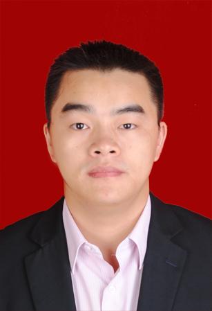 福州律师-黄宏起