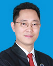 达州律师-刘江