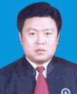 潍坊律师-杨春恒