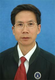 汉中律师-文伟