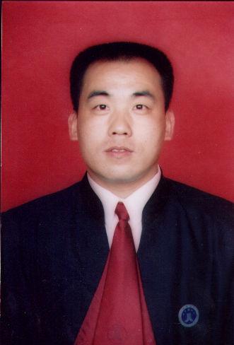 晉中律師-張寶恒