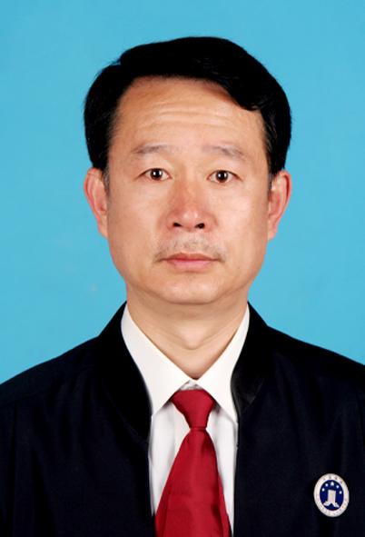 丹東律師-張國慶