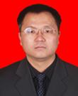 烏魯木齊律師-張忠山
