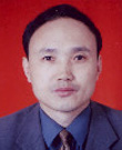 杭州律师-程世峰