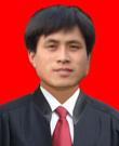 濮阳律师-丁光华