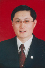 烟台律师-林维强