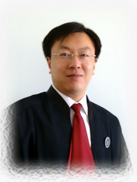 喀什律師-武乃文