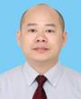 柳州律師-羅海華律師