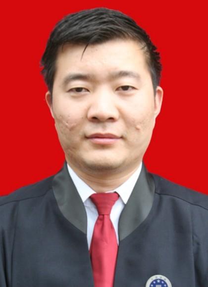 亳州律师-宋辉