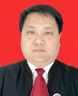 晉中律師-裴力軍
