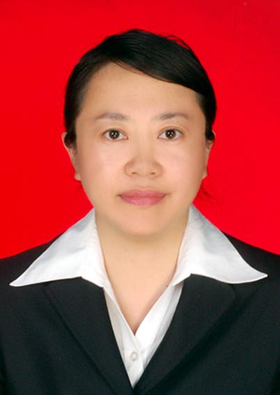 錦州律師-張麗麗律師