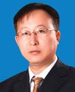 淄博律師-劉金濱