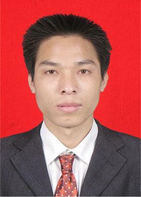 冯正式律师