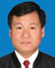 齊齊哈爾律師-張健