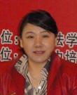 廣州律師-李書華律師