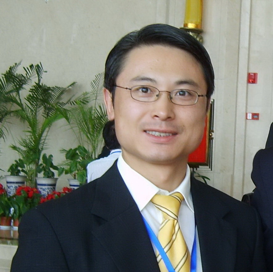 大连律师-李红伟