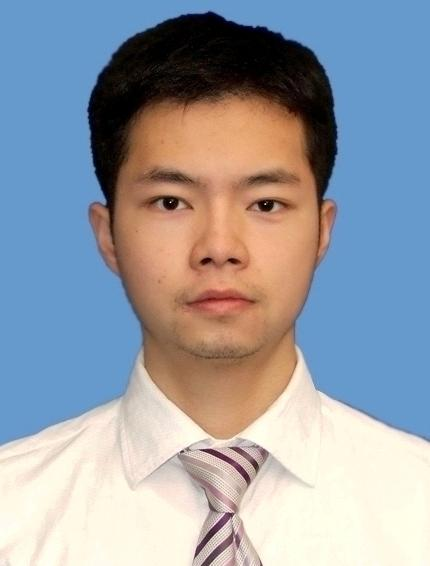 5ZOI5aOr5aWH_上海浦东新区处理行政复议法律问题的律师-法律快车 ...