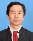 葫蘆島律師-劉東升