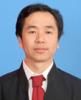 葫芦岛律师-刘东升