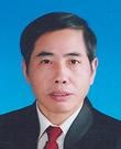 蒋林祥律师