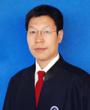 秦皇島律師-朱權平律師
