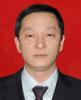 蚌埠律師-李軍