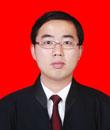 罗毅_律师照片