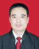 宿州律師-余繼承