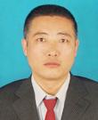 刘金国律师