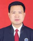 楊志泉律師