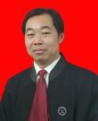 六安律師-盧佩偉