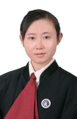 林竹青律师