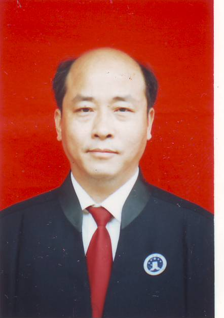 遂宁律师-黄玉成