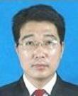 淮北律师-张亚军