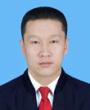 錦州律師-徐鋒律師