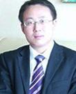 西安律師-白春波
