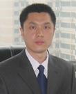 溫州律師-崔波