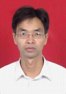 陳飛宇律師