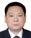 汉中律师-张庆荣