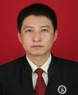王进_律师照片