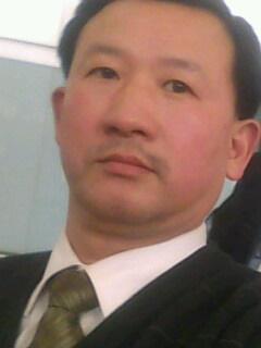蔡灿然律师