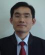 合肥律師-羅遠水律師
