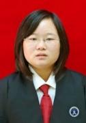 金华律师-叶民珍