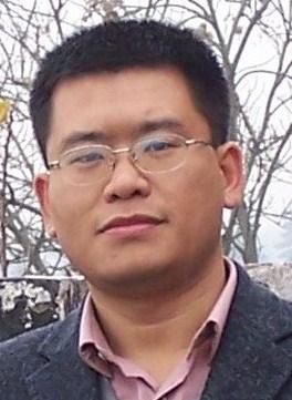 杨佩金律师