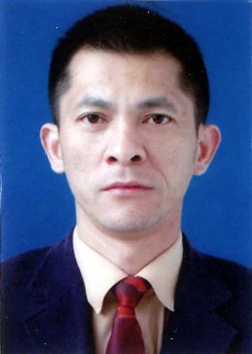 王惠明律师