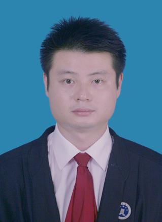 张磊_律师照片