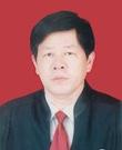 咸宁律师-黎普选