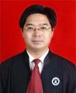 泰州律师-陈志学