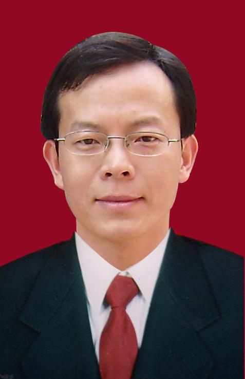 長治律師-喬四紅
