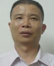 刘寻元律师
